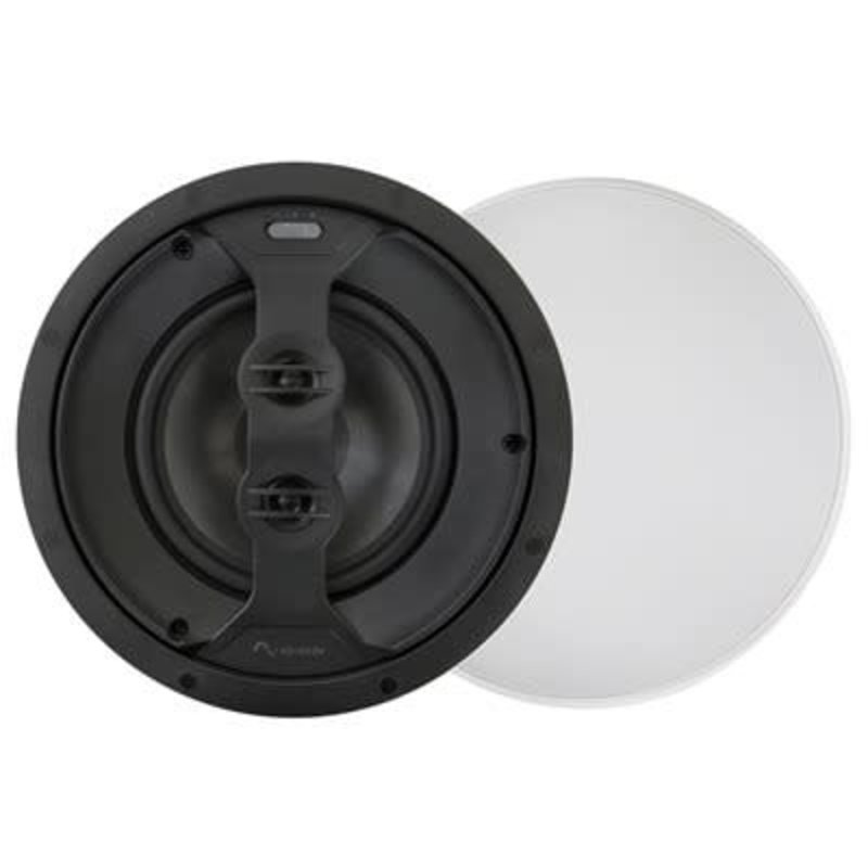 550 6.5-inch Stereo 2-way In-Ceiling Speaker