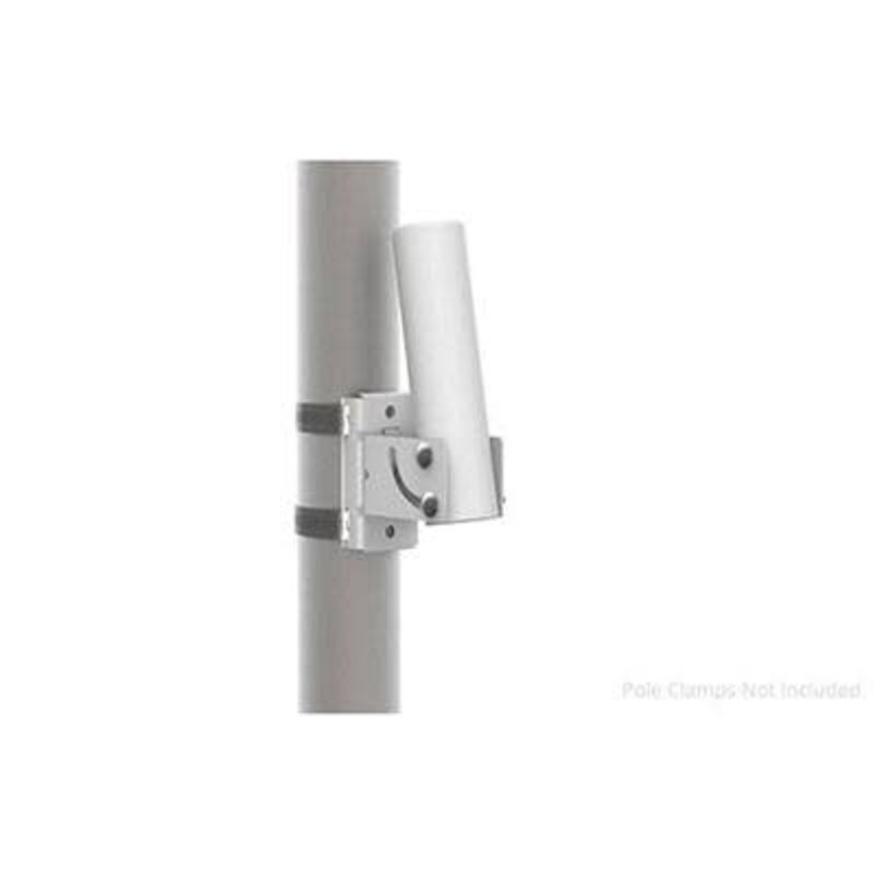 Antenna/Radio Flex Wall/Pole mount