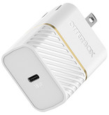 Otterbox Premium USB-C Fast Charge Wall Charger