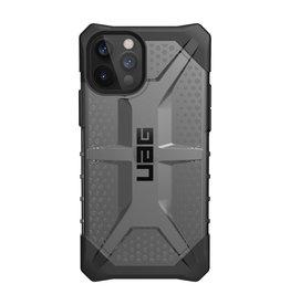 UAG Plasma Case for iPhone 12/12 Pro