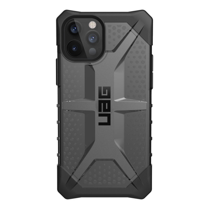 Plasma Case for iPhone 12/12 Pro