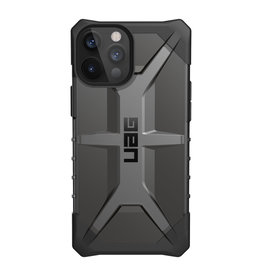 UAG Plasma Case for iPhone 12 Pro Max