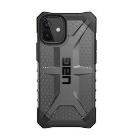 UAG Plasma Case for iPhone 12 mini