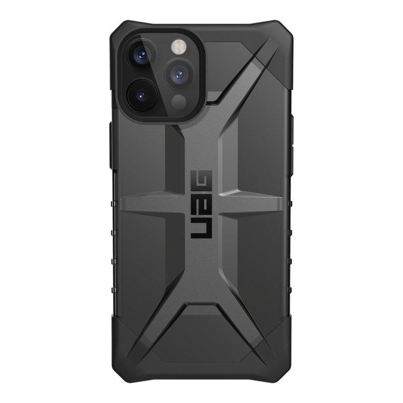 Plasma Case for iPhone 12 Pro Max