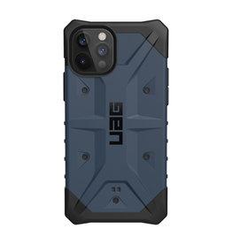 UAG Pathfinder Case for iPhone 12/12 Pro