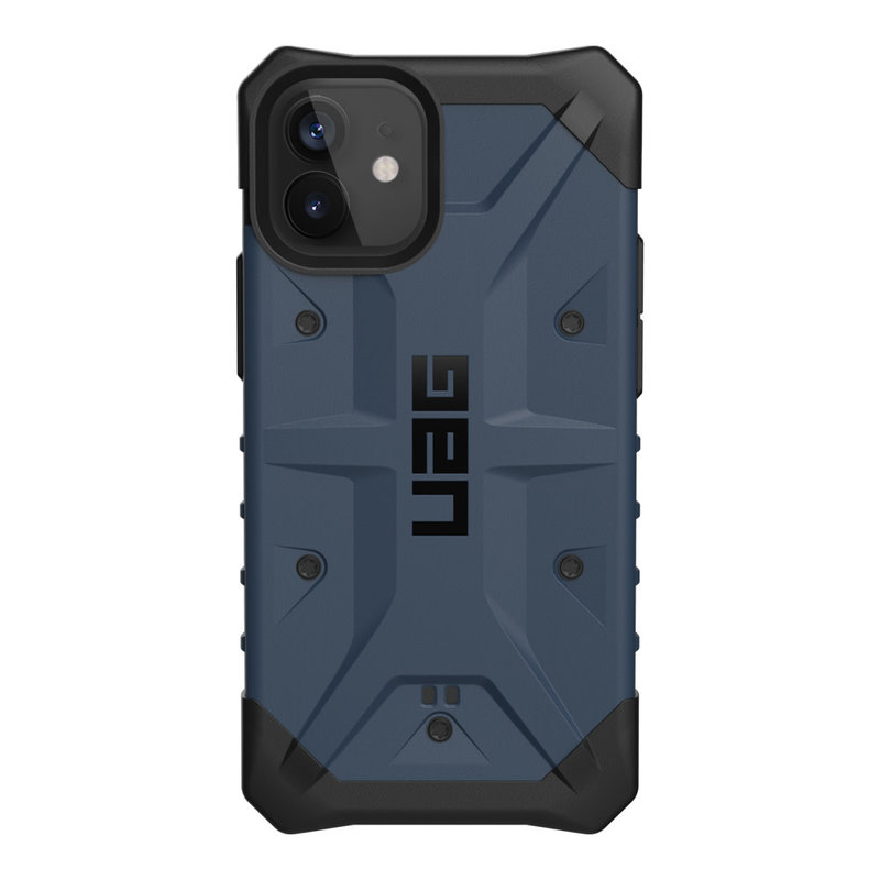 UAG Pathfinder Case for iPhone 12 mini