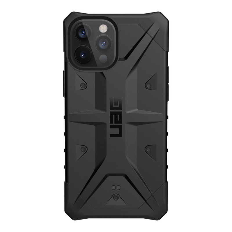 Pathfinder Case for iPhone 12 Pro Max