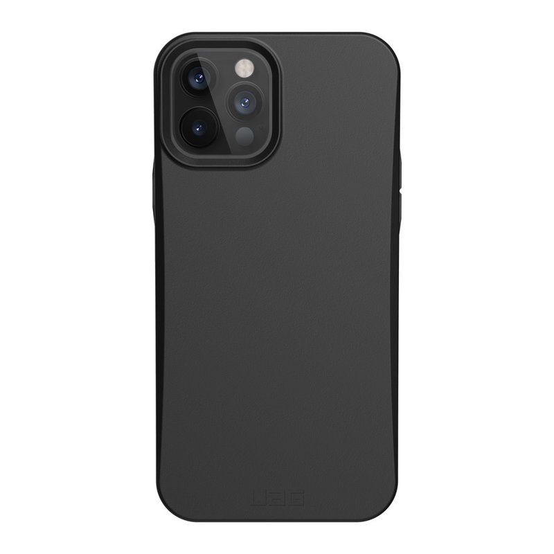 Outback Biodagradable Case for iPhone 12/12 Pro