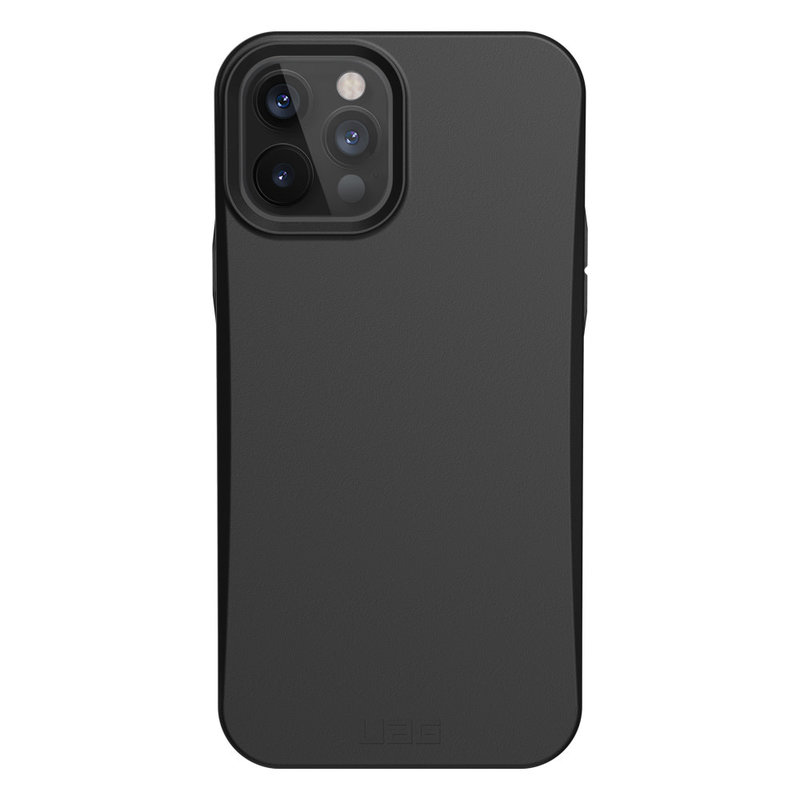 UAG Outback Biodagradable Case for iPhone 12 Pro Max