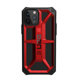 UAG UAG Monarch Case for iPhone 12/12 Pro