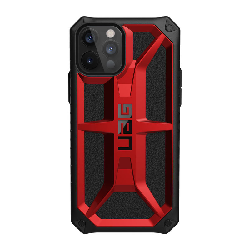 UAG Monarch Case for iPhone 12/12 Pro