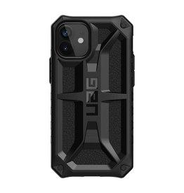 UAG Monarch Case for iPhone 12 mini