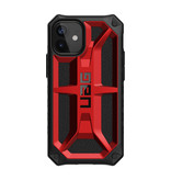 UAG UAG Monarch Case for iPhone 12 mini