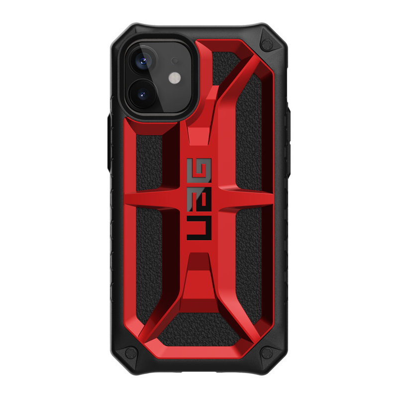 UAG Monarch Case for iPhone 12 mini