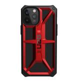UAG UAG Monarch Case for iPhone 12 Pro Max