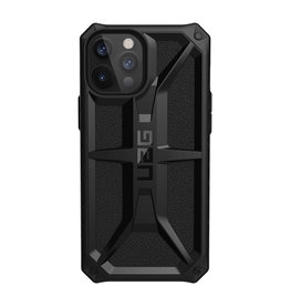 UAG Monarch Case for iPhone 12 Pro Max