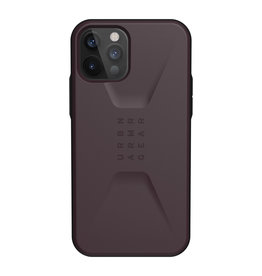 UAG Civilian Case for iPhone 12/12 Pro