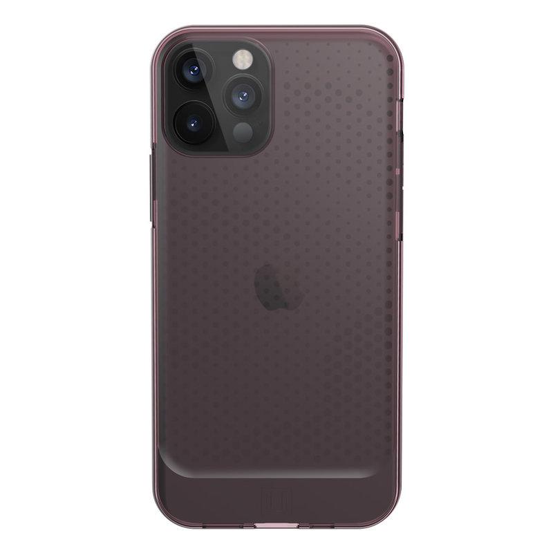 UAG [U] Lucent Case for iPhone 12/12 Pro