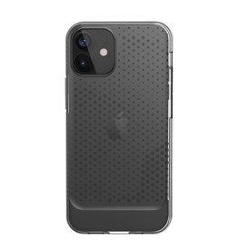 UAG [U] Lucent Case for iPhone 12 mini