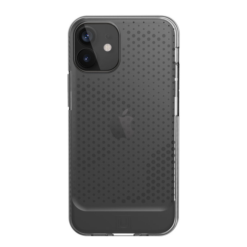 UAG [U] Lucent Case for iPhone 12 mini
