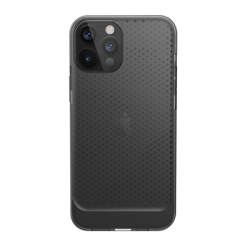 UAG [U] Lucent Case for iPhone 12 Pro Max