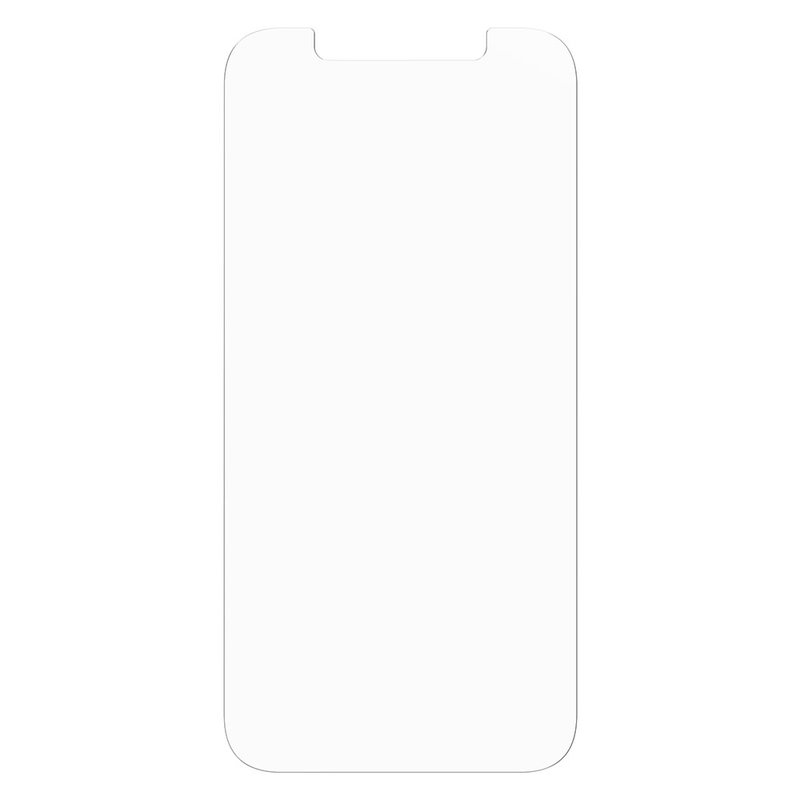 Otterbox Trusted Glass iPhone 12/12 Pro Clear