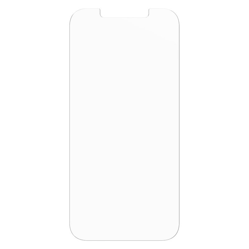 Otterbox Alpha Glass iPhone 12 Pro Max Clear