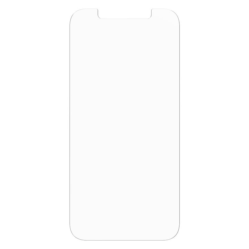 Otterbox Alpha Glass iPhone 12/12 Pro Clear