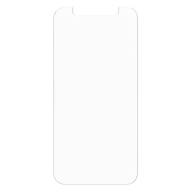 Otterbox Amplify Glare Guard iPhone 12 mini Clear