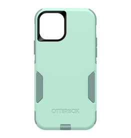 Otterbox Otterbox Commuter Case for iPhone 12/12 Pro