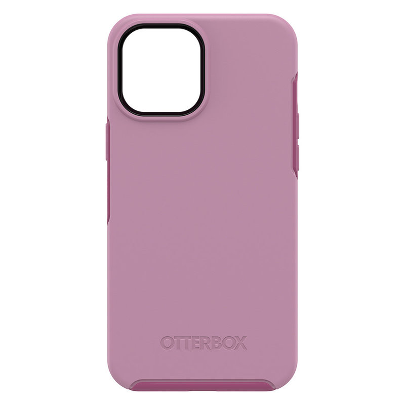 Otterbox Symmetry Case for iPhone 12 Pro Max