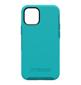 Otterbox Symmetry Case for iPhone 12 mini
