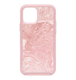 Otterbox Otterbox Symmetry Clear Case for iPhone 12/12 Pro