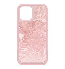 Otterbox Otterbox Symmetry Clear Case for iPhone 12 Pro Max