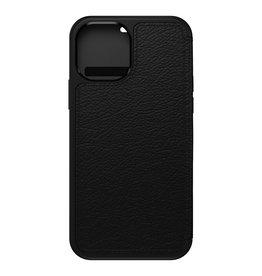 Otterbox Otterbox Strada Folio Case for iPhone 12/12 Pro