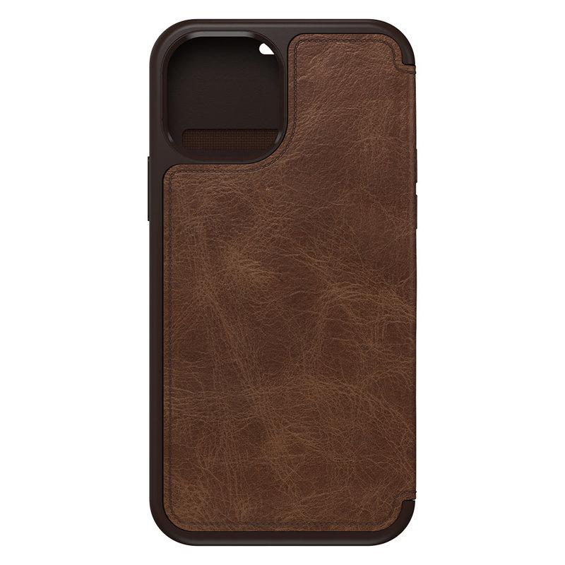 Otterbox Strada Folio Case for iPhone 12/12 Pro