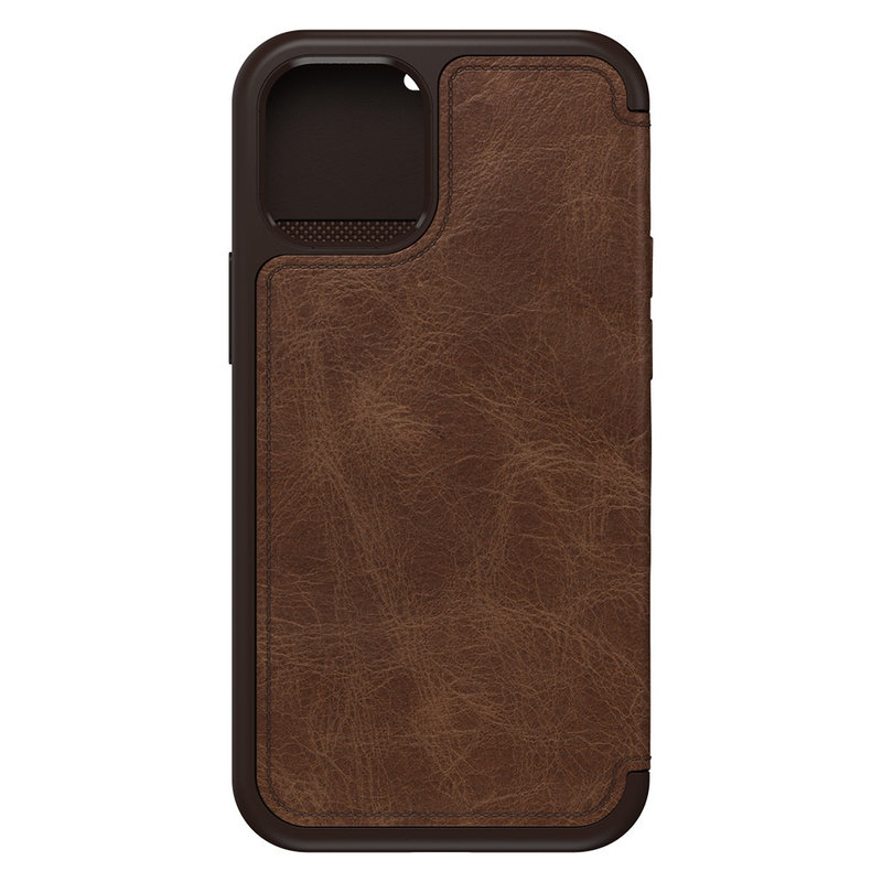 Otterbox Strada Folio Case for iPhone 12 mini