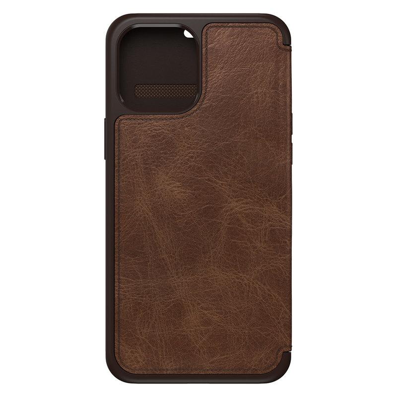 Otterbox Strada Folio Case for iPhone 12 Pro Max