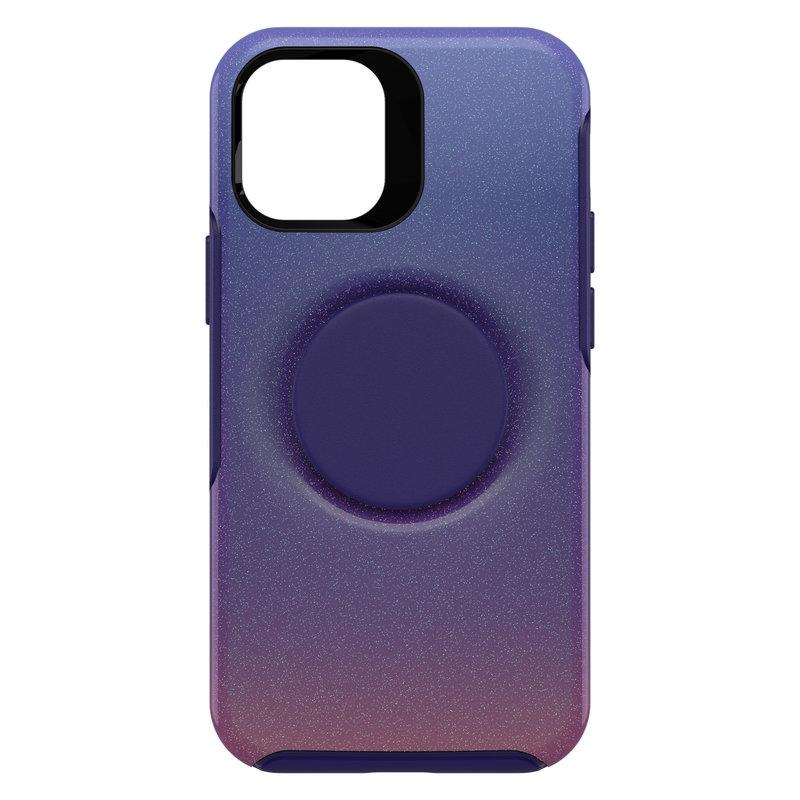 Otterbox Otter+Pop Symmetry Case for iPhone 12 mini