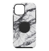 Otterbox Otterbox Otter+Pop Symmetry Case for iPhone 12 Pro Max