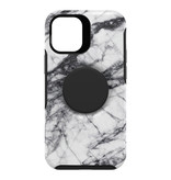 Otterbox Otterbox Otter+Pop Symmetry Case for iPhone 12 mini