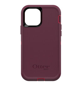 Otterbox Otterbox Defender Case for iPhone 12/12 Pro