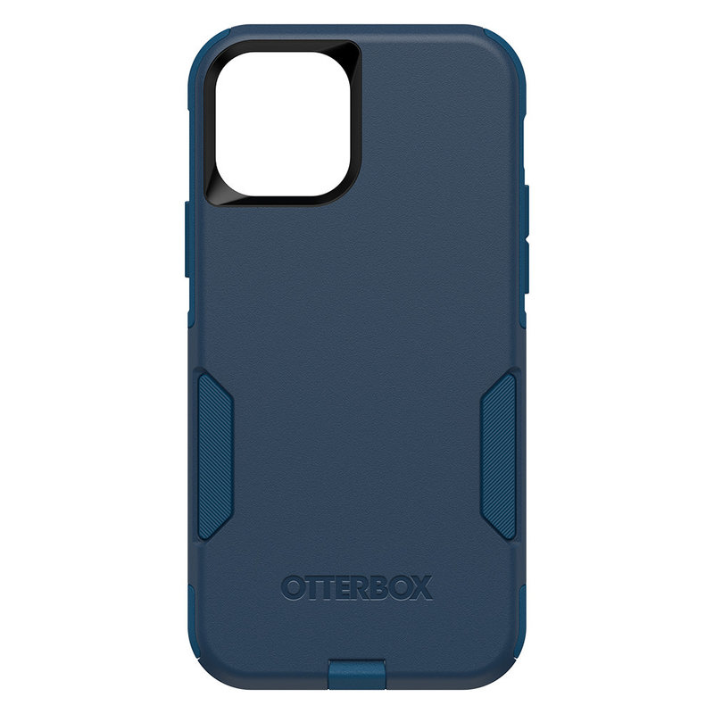 Otterbox Commuter Case for iPhone 12/12 Pro