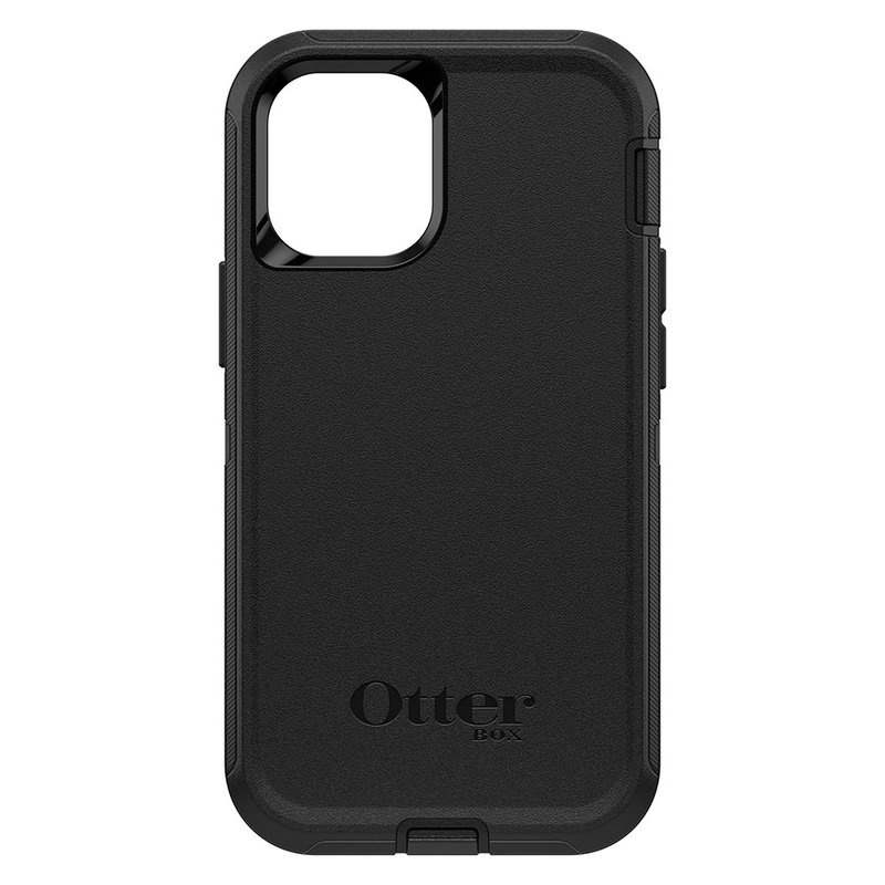 Otterbox Defender Case for iPhone 12 mini