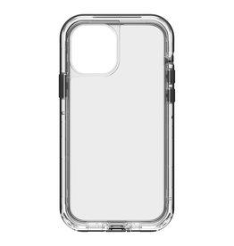 LifeProof LifeProof Next Case for iPhone 12/12 Pro