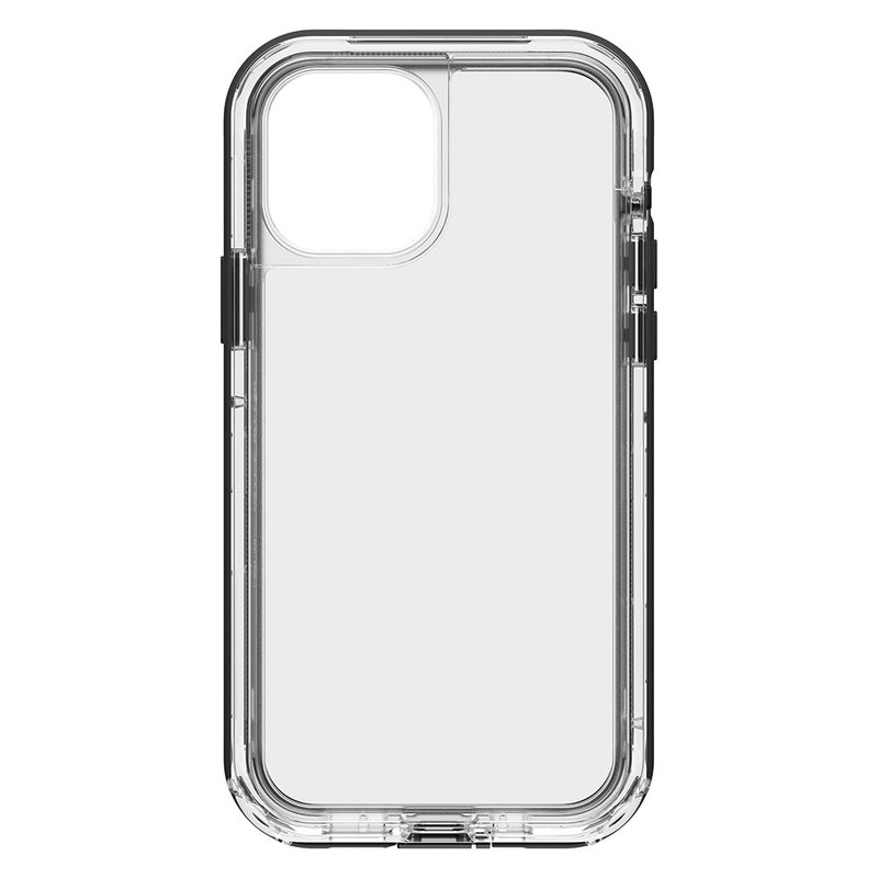 LifeProof Next Case for iPhone 12/12 Pro