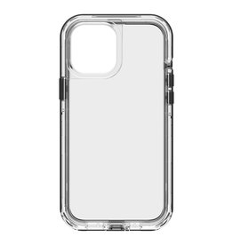 LifeProof LifeProof Next Case for iPhone 12 Pro Max