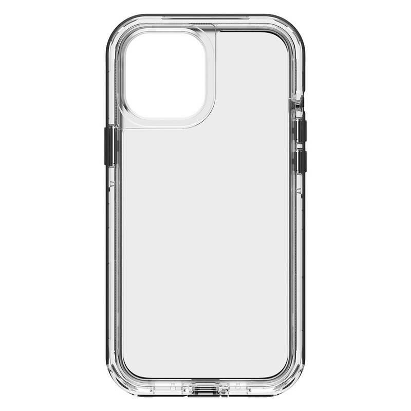 LifeProof Next Case for iPhone 12 Pro Max
