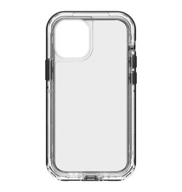 LifeProof Next Case for iPhone 12 mini