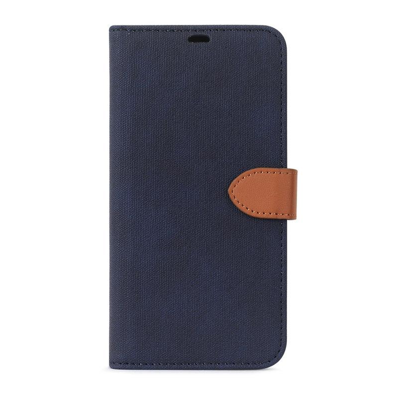 Blu Element 2 in 1 Folio Case for iPhone 12/12 Pro